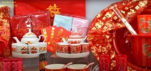 Lấy chồng Trung Quốc khi đã ly hôn - Ảnh minh họa