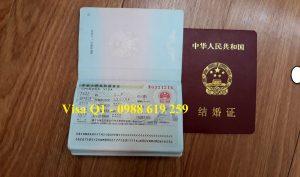 Huong dan xin visa Q1 - Anh minh hoa