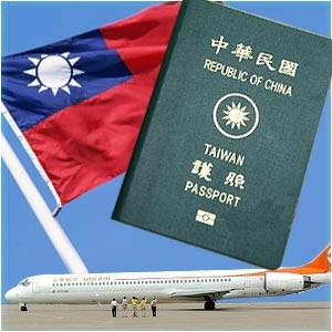 Phỏng vấn xin visa định cư Đài Loan