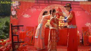Lam gi de lay chong Trung Quoc - Anh minh hoa