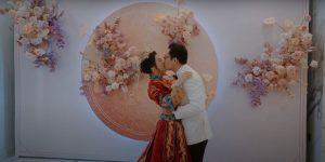 Thu tuc xin visa ket hon voi nguoi Trung Quoc - Anh minh hoa