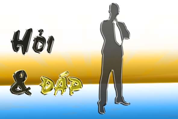 hoi-dap1