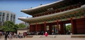Huong dan xin visa du lịch Han Quoc - Anh minh hoa