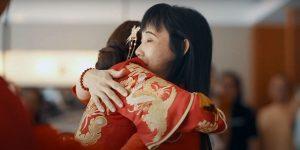 Lam visa ket hon Trung Quoc - Anh minh hoa