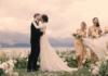 Kết hôn với người nước ngoài