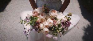Giai dap phong van ket hon voi nguoi Dai Loan - Anh minh hoa