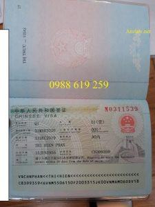 Huong dan xin visa Q1 doan tụ cung chong - Anh minh hoa