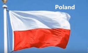 Đại sứ quán Ba Lan tại Hà Nội - ảnh minh họa