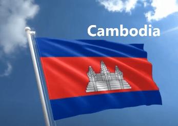 Tổng lãnh sự quán Campuchia tại Hồ Chí Minh ở đâu? - Anh minh hoa
