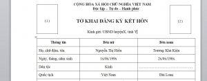 Bat hop phap ket hon voi nguoi Dai Loan - Anh minh hoa