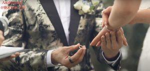 Xin visa tham con gai lay chong Trung Quoc - Anh minh hoa