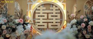 Lay chong Nhat Ban can chuan bi giay to gì? - Anh minh hoa